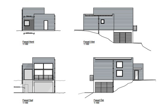 arquitectura_Hadar´s House_alzados