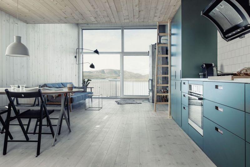 arquitectura_Hadar´s House_salón