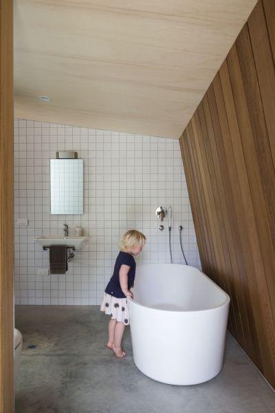 .arquitectura_hamilton home_baño