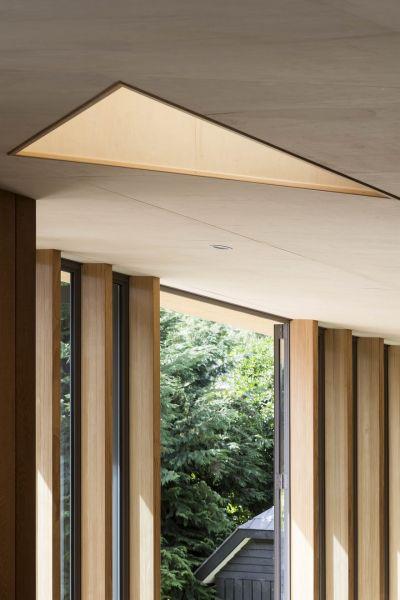 arquitectura_hamilton home_lamas
