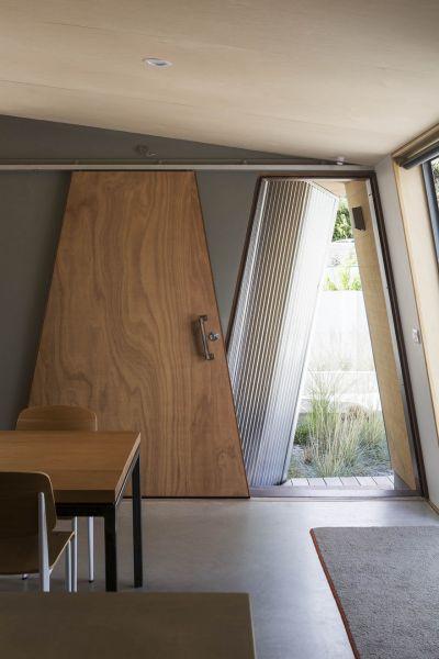 arquitectura_hamilton home_acceso