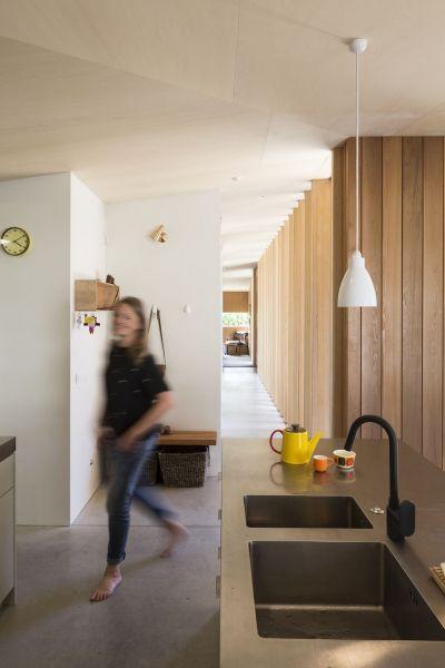 arquitectura_hamilton home_crredor