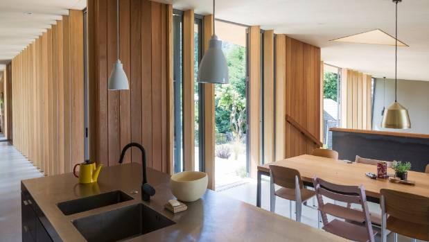 arquitectura_hamilton home_zona día