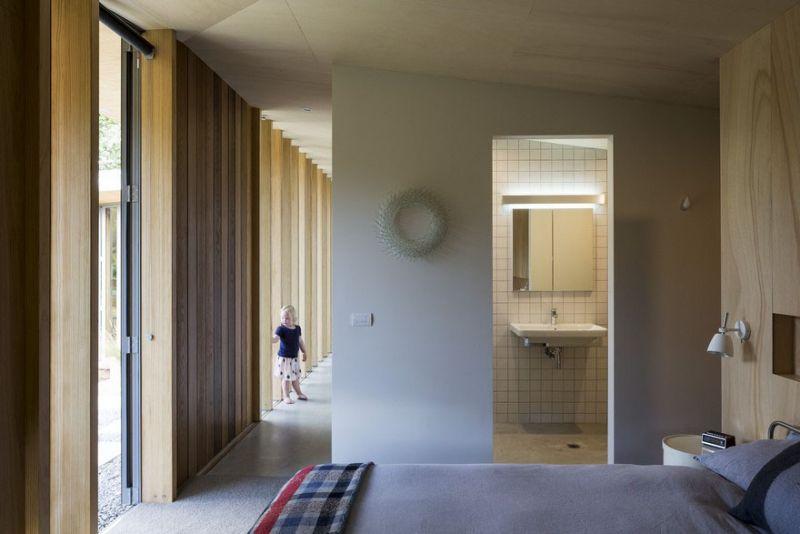 arquitectura_hamilton home_domritorio