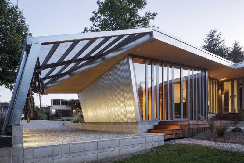 arquitectura_hamilton home_garaje