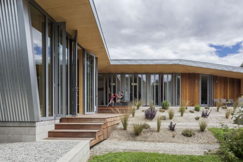 arquitectura_hamilton home_fachada interior