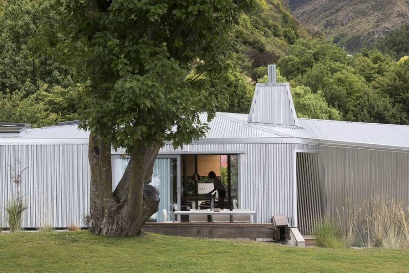 arquitectura_hamilton home_terraza fachada