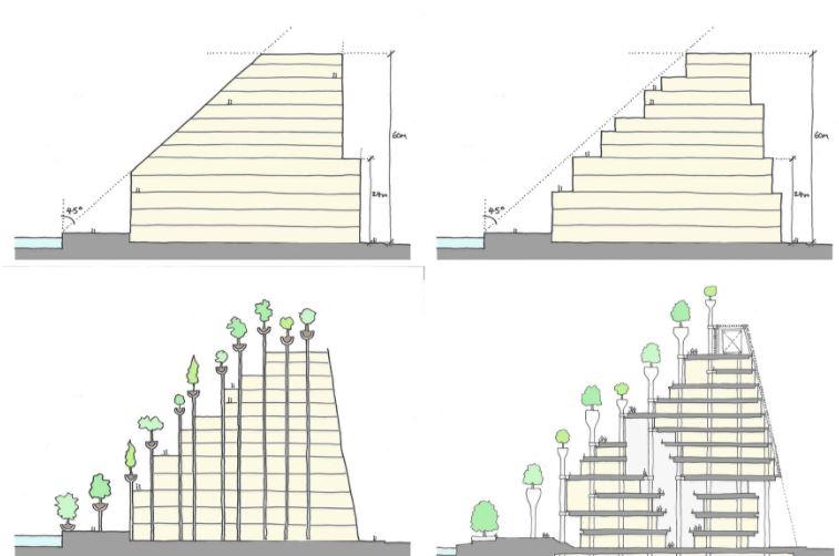 arquitectura_heatherwick-_1000 trees_IDEA BOSQUE