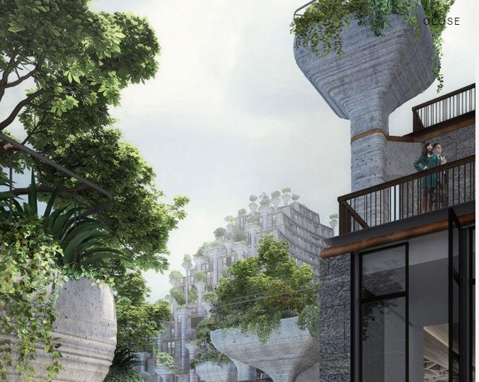 arquitectura_heatherwick-_1000 trees