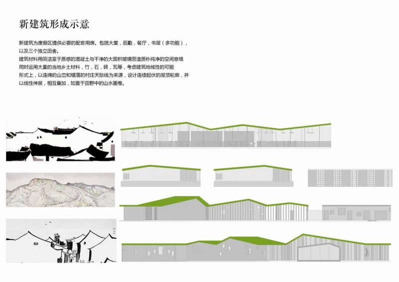 arquitectura_hedulpaddy_cubiertas