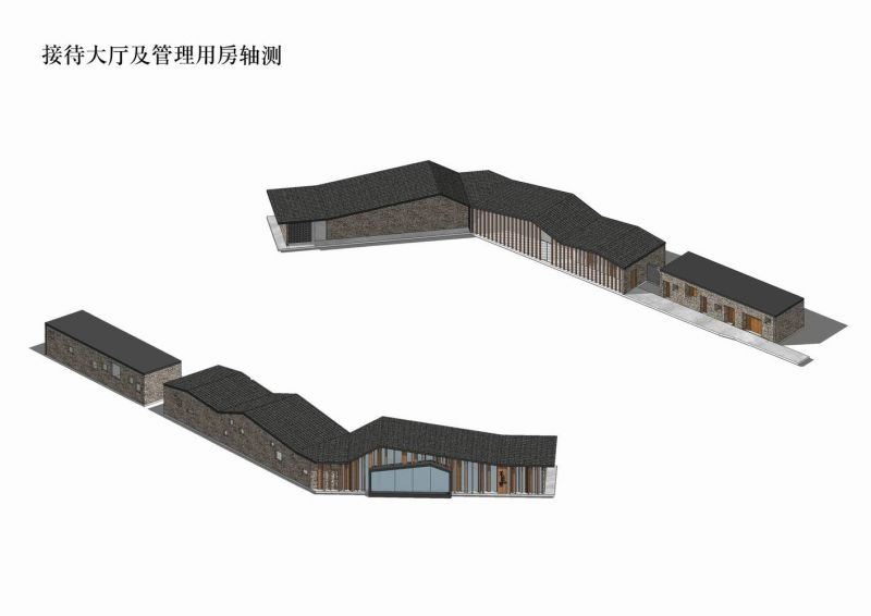 arquitectura_hedulpaddy_rehabilitación