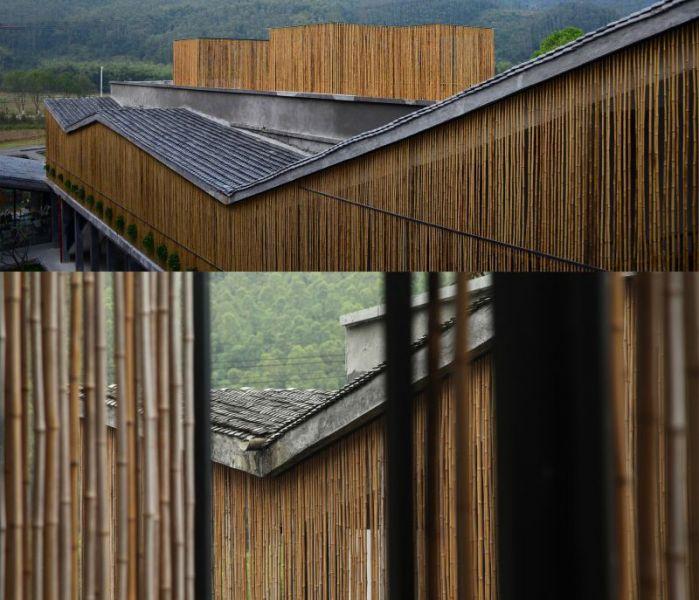 arquitectura_hedulpaddy_fachada det