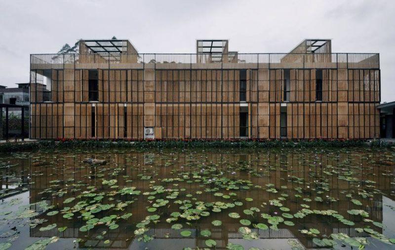 arquitectura_hedulpaddy_fachada