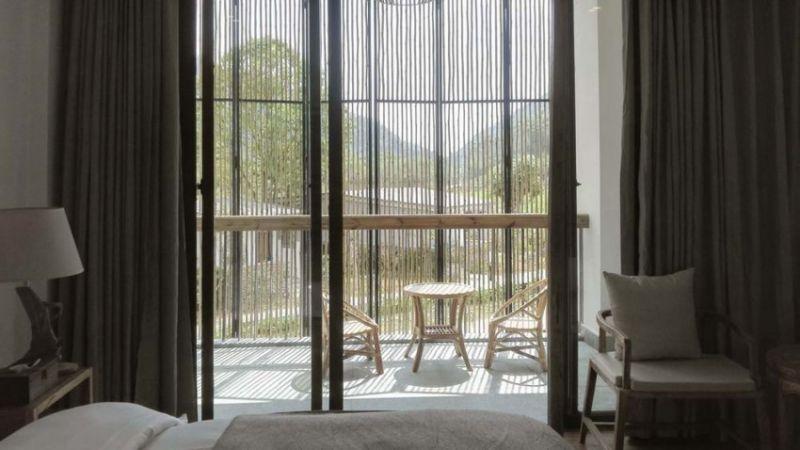 arquitectura_hedulpaddy_dormitorio