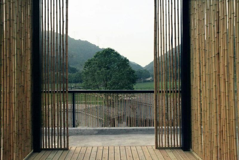 arquitectura_hedulpaddy_pérgolas