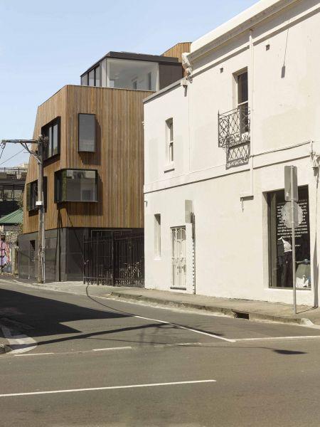 arquitectura_Hertford_fachada calle