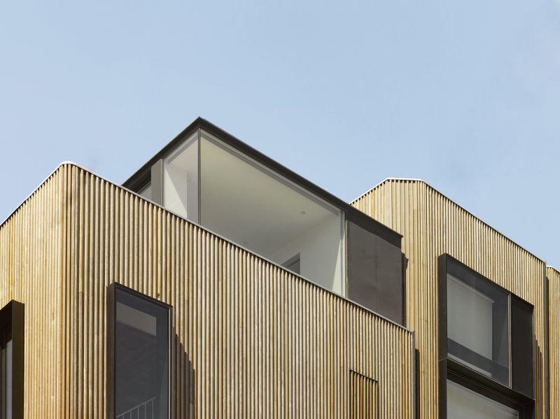 arquitectura_Hertford_materialidad