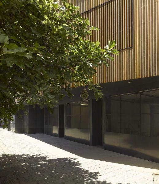 arquitectura_Hertford_malla metálica