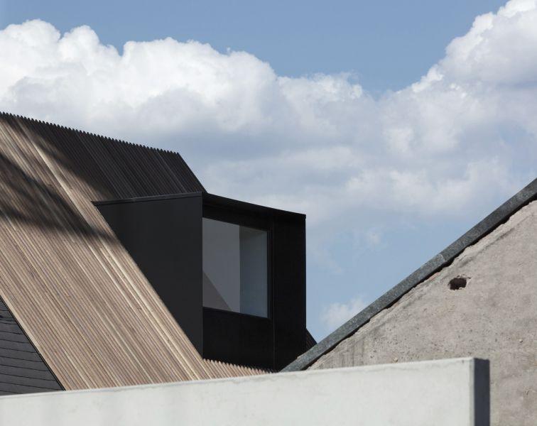 arquitectura_Hertford_marcos ventanas