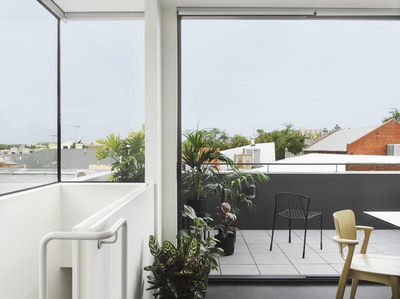 arquitectura_Hertford_terrazas