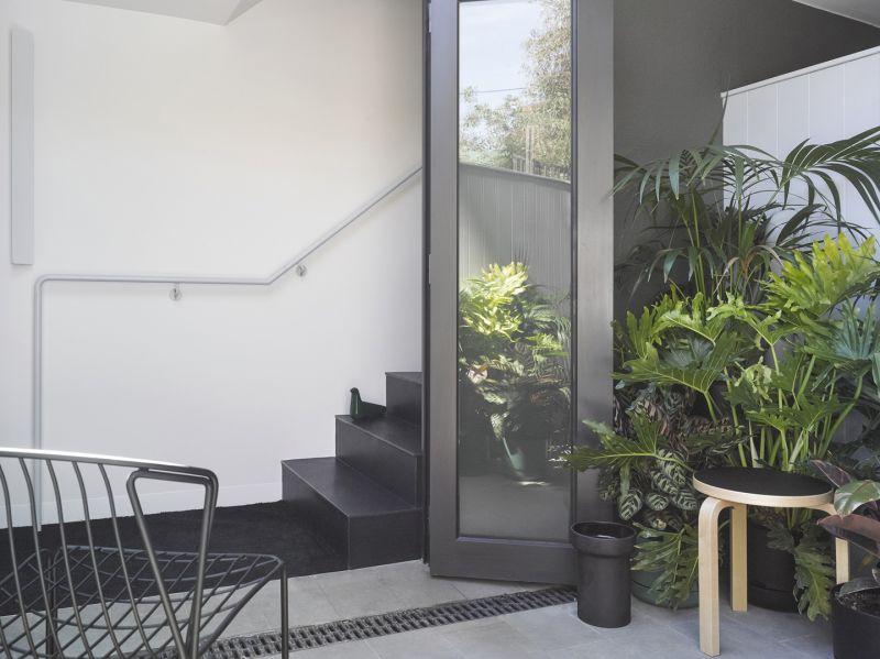 arquitectura_Hertford_acabados interiores