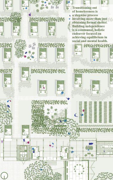 arquitectura_homeless village_plano det