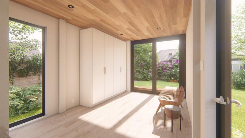 Arquitectura_Honomobo Container Homes_M-Studio_imageninterior 1