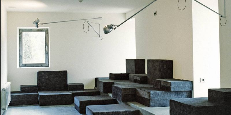 arquitectura_consolacion_hotel_imagen sala usos multiple