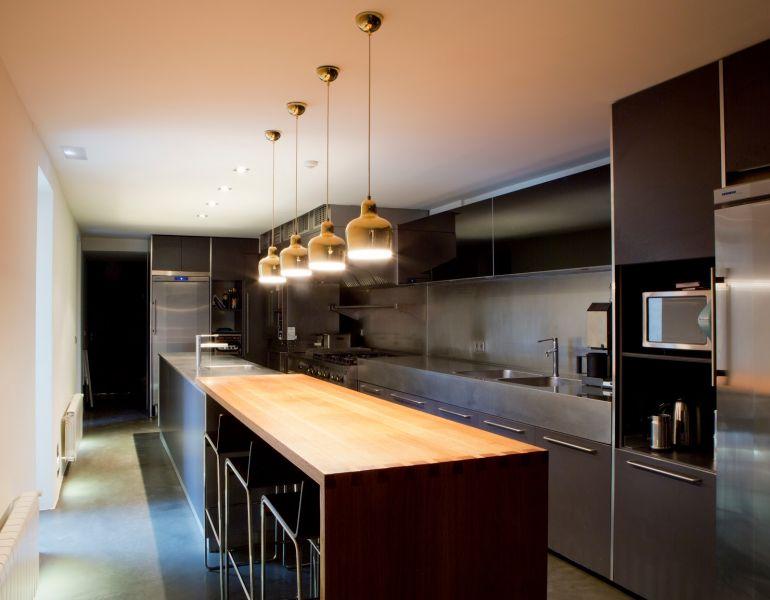 arquitectura_consolacion_hotel_imagen cocina