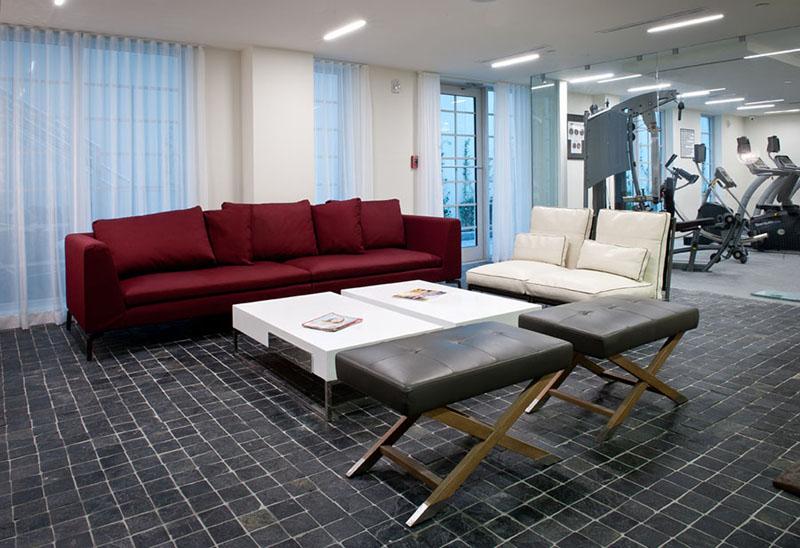Arquitectura_Hotel Leslie_Art decó_Miami Beach_ vista area relax