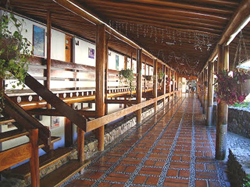 Arquitectura__hotel moruco_Fruto Vivas