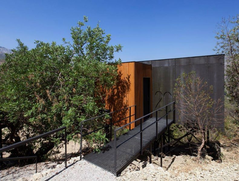 arquitectura_hotel sostenible_vivood_módulo