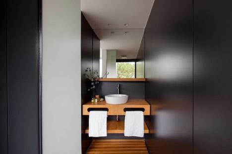 arquitectura_hotel sostenible_vivood_baño