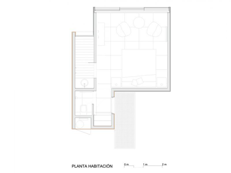 arquitectura_hotel sostenible_vivood_cédula