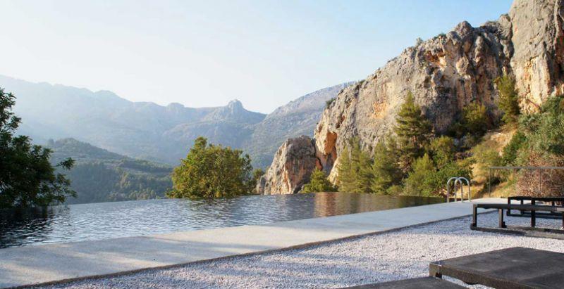 arquitectura_hotel sostenible_vivood_piscina