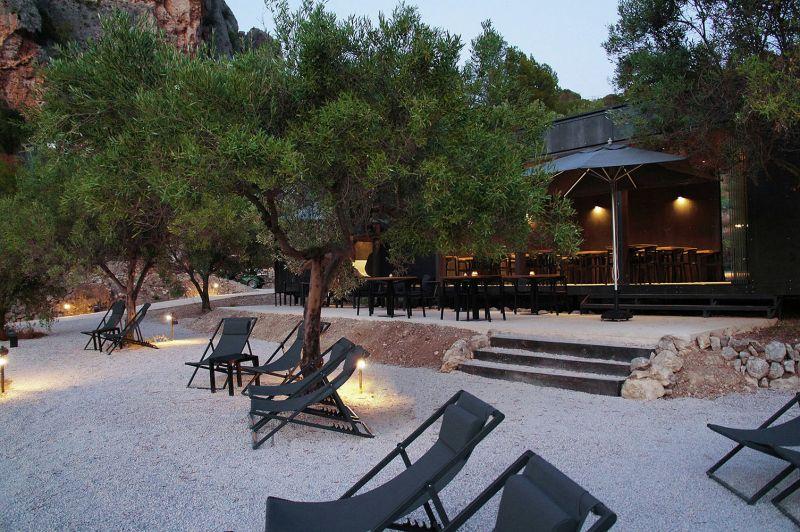 arquitectura_hotel sostenible_vivood_terrazas