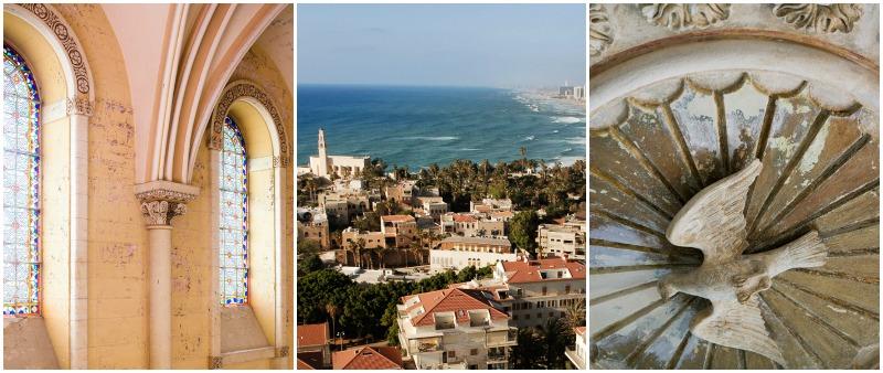 arquitectura, arquitecto, design, designer, interior, interiorismo, rehabilitación, remodelación, restauración, hotel, apartamentos, complejo, W Tel Aviv Hotel and Residences, John Pawson, Ramy Gill