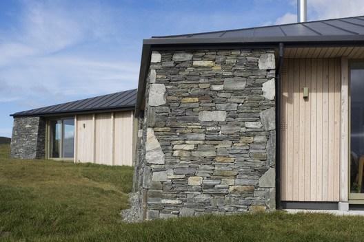 arquitectura_ House On Clifden Bay_TierneyHainesArchitectsfachada