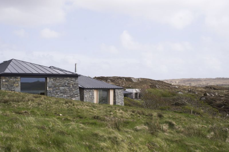 arquitectura_ House On Clifden Bay_TierneyHainesArchitects_lugar