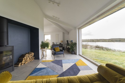 arquitectura_ House On Clifden Bay_TierneyHainesArchitects_salón
