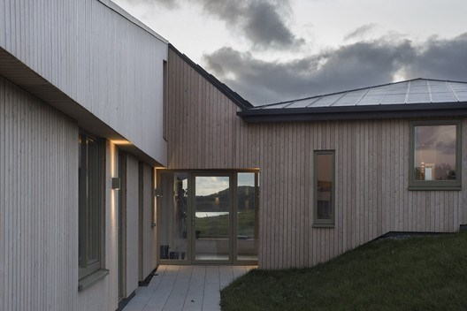 arquitectura_ House On Clifden Bay_TierneyHainesArchitects_acceso