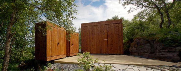 arquitectura_hustadvika-tools-cabinas