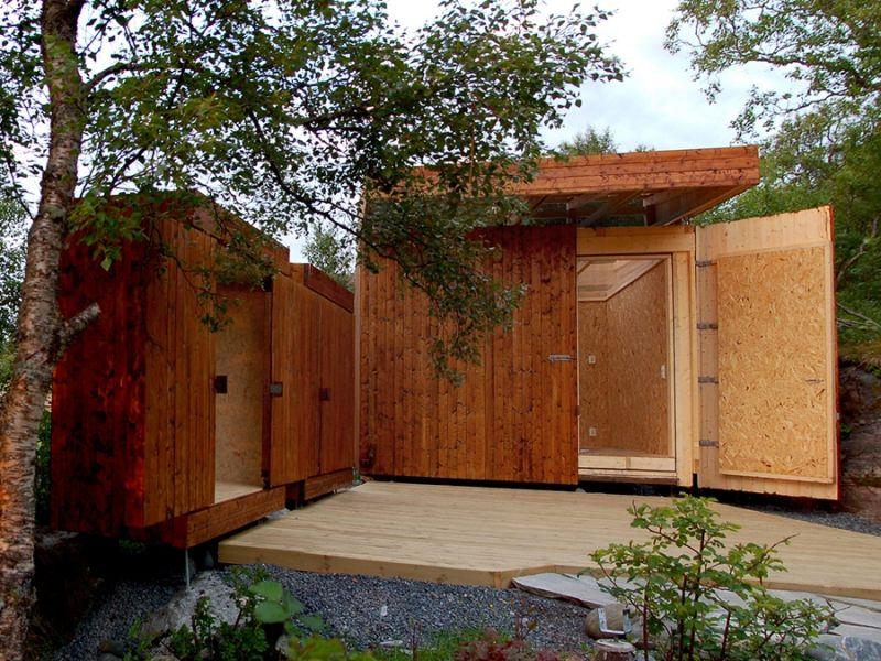 arquitectura_hustadvika-tools-cabina
