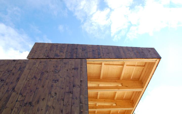arquitectura_hustadvika-tools-toldo