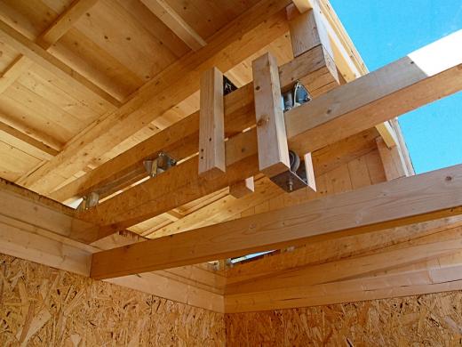 arquitectura_hustadvika-tools-vistas 3