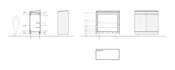 arquitectura_hustadvika-tools-plano