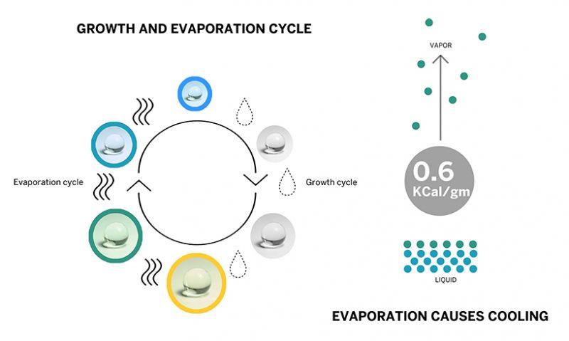 arquitectura_hydroceramics_ciclo