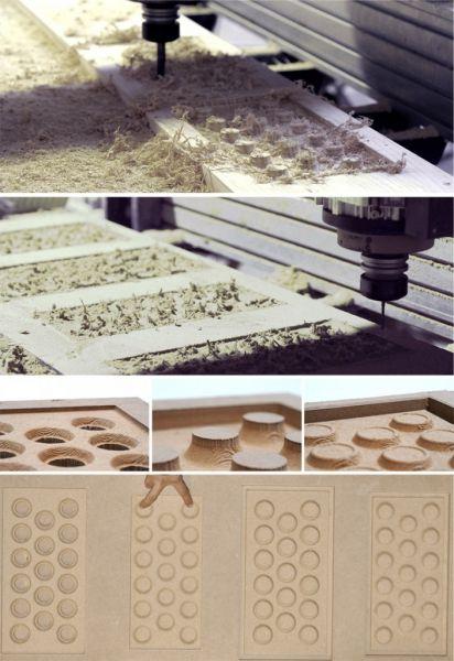 arquitectura_hydroceramics_fabricación