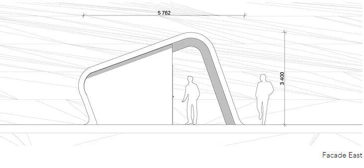 arquitectura_HZA baño Noruega_baño