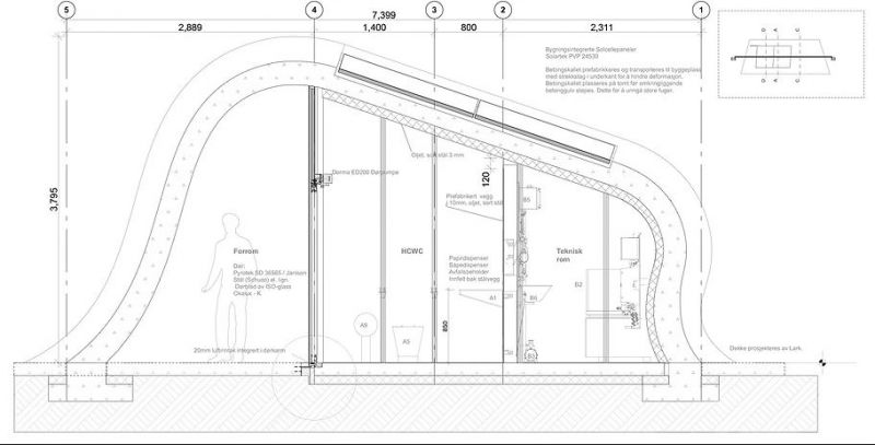 arquitectura_HZA baño Noruega_sec baño
